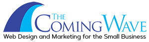 The Coming Wave, LLC